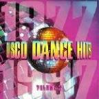 Disco Dance Hits 1977-1997
