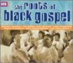 Roots of Black Gospel