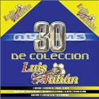 30 Albums De Coleccion