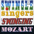 Swinging Mozart