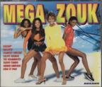 Mega Zouk Box