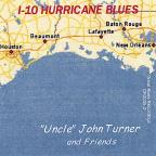 I-10 Hurricane Blues