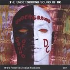 Underground Sound Of D.C.