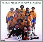 Sergio Mendes And The New Brazil '77