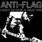 Benefit for Victims of Violent Crime