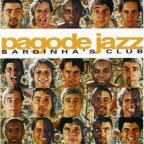 Pagode Jazz Sardinha S Club