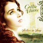 Celtic Voices: Sisters Of Song