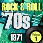 Rock & Roll 70s -1971 Vol.1