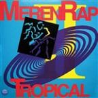 Meren Rap 2