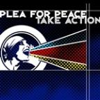 Plea For Peace / Take Action, Vol. 2