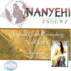 Nanyehi-Beloved Woman Of The Cherokee
