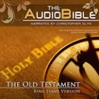 Audio Bible Old Testament.16 Habakkuk - Zepheniah - Haggai - Zechariah - Malachi