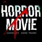 Horror Movie Sounds & Soundtracks
