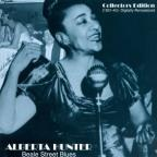 Alberta Hunter