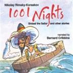 1001 Nights: Sinbad the Sailor