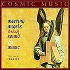 Meeting Angels Through Sound & Music - Cosmic Music