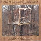Treehouse Journals