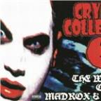 Cryptic Collection Vol. 2