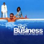Business: Music from the Motion Picture