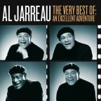 Very Best of Al Jarreau: An Excellent Adventure