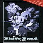 Blues Band Box