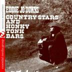 Country Stars & Honky Tonk Bars