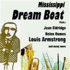 Mississippi Dream Boat