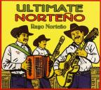 Ultimate Norteno