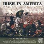 Irish in America: A Music Record of the Irish People in the United States, 1780-1980