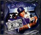 DJ Ideal/Slim Thug Vol. 3 - Da Bottom
