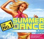 No. 1 Summer Dance Album