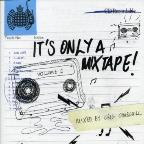 It's Only a Mixtape, Vol. 1: Mixed by Greg Churchill