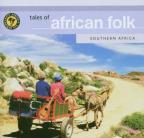 Tales of African Folk