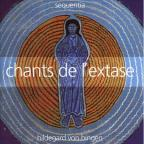 Bingen: Chants de l'Extase