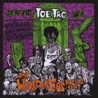 Toe Tag/World of Lies Split