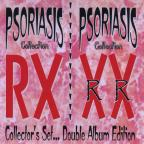 Psoriasis Collector's Set