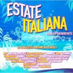 Estate Italiana (Blu)