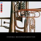 Swedish Brass Quartet