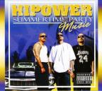 Hi Power Entertainment Presents: Summertime Party Music