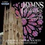 Hymns Through The Centuries, Vol. 1