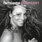 Essential Mariah Carey