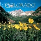 Solitudes: Colorado - Natural Splendor