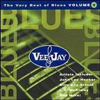 Vee-Jay Blues Vol. 2