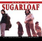 Best of Sugarloaf