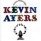 Best of Kevin Ayers