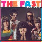 Best Of The Fast 1976-1984