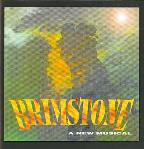 Brimstone:Irish Musical