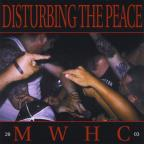 Disturbing the Peace: Midwest Hardcore