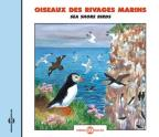 Sounds of Nature: Sea Shore Birds