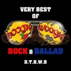 Very Best Of Rock & Ballads